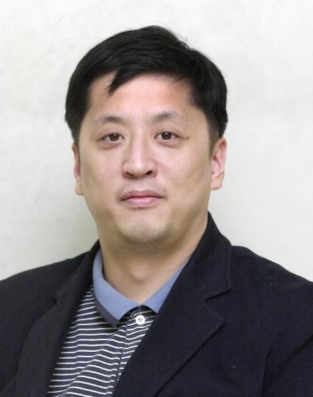 김성수 편집국 부국장