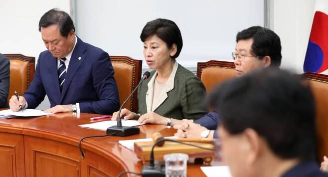 남인순 더불어민주당 최고위원 / 사진=뉴시스