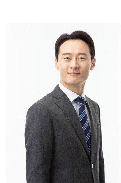 이탄희 더불어민주당 의원. (사진=이탄희 의원실 제공)