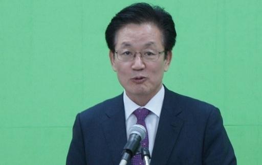 더불어민주당 정정순 의원. 뉴스1