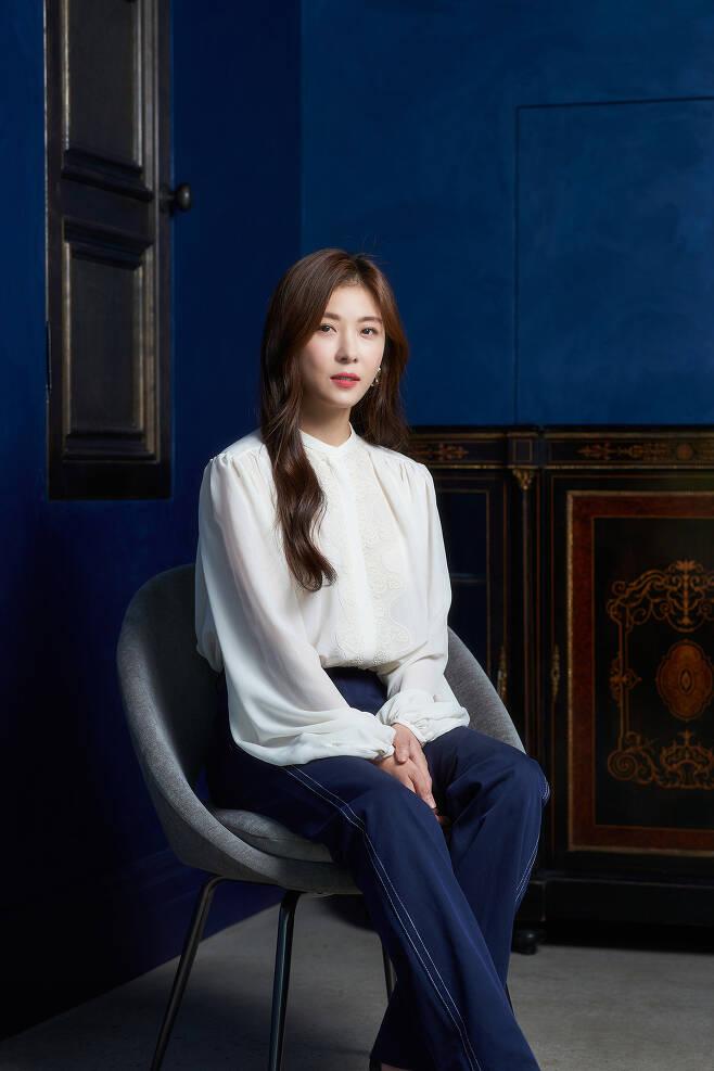 하지원/CJ엔터테인먼트 제공 © 뉴스1