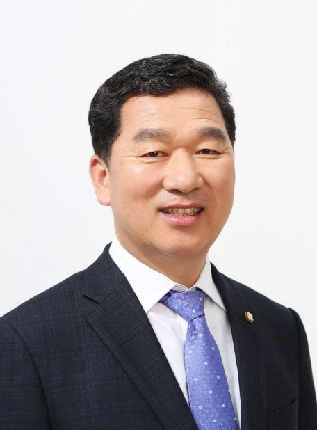 신정훈 더불어민주당 의원.(사진=신정훈 의원실)