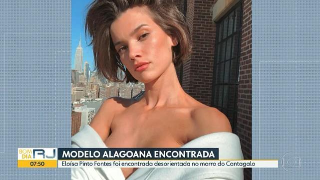 브라질 글로부 TV 제공