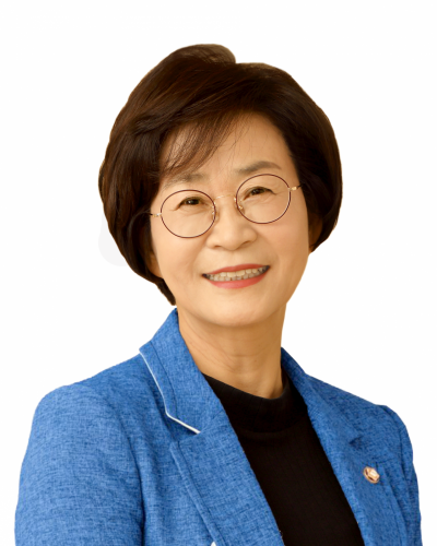 김상희 국회 부의장(더불어민주당)