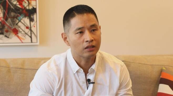 유승준씨.(자료사진) © 뉴스1