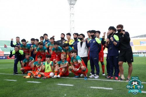 제공 | 프로축구연맹