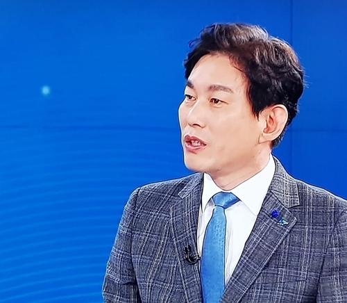 박진영 더불어민주당 부대변인[이미지출처 = 연합뉴스]