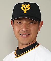 [사진 출처] 요미우리 자이언츠 홈페이지
