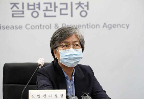질병관리청은 10월 21일 14시 기준 사망 사례가 총 9건 보고됐다고 밝혔다./사진=조선일보 DB