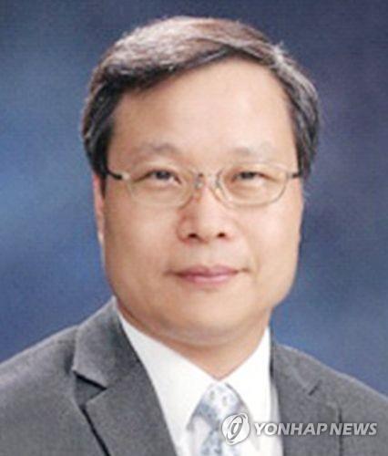 윤의준 한전공대설립추진위원장 [한국전력공과대학교 제공]