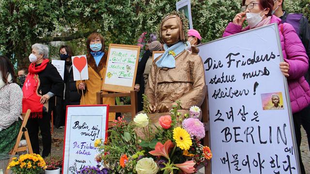 사진 출처 : 연합뉴스