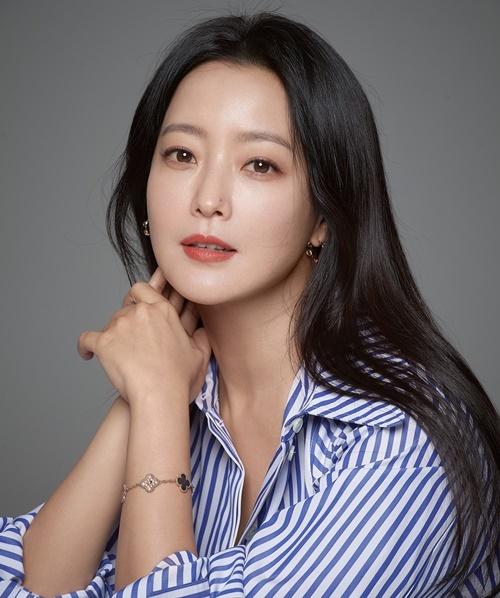 김희선 주원 곽시양 사진=힌지엔터테인먼트