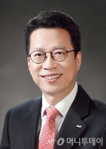 정지원 한국거래소 이사장 /제공=한국거래소