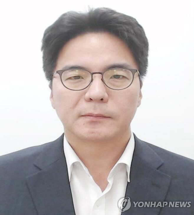 윤태식 기획재정부 국제경제관리관 [연합뉴스 자료사진]