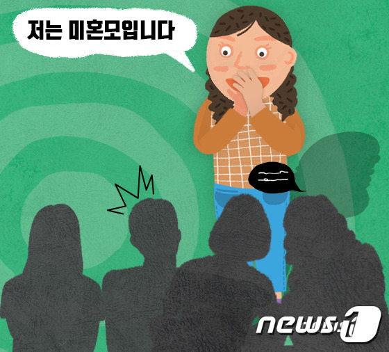 © News1 이지원 디자이너