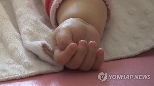 사진은 기사 내용과 무관 [연합뉴스TV 제공]