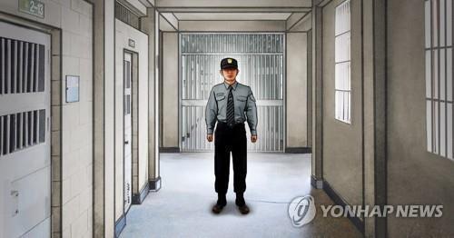 [이태호 제작] 사진합성·일러스트