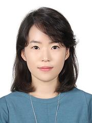 보라매병원 소아청소년과 한미선 교수가 한국여성과학기술단체총연합회 미래인재상을 수상했다./사진=보라내병원 제공