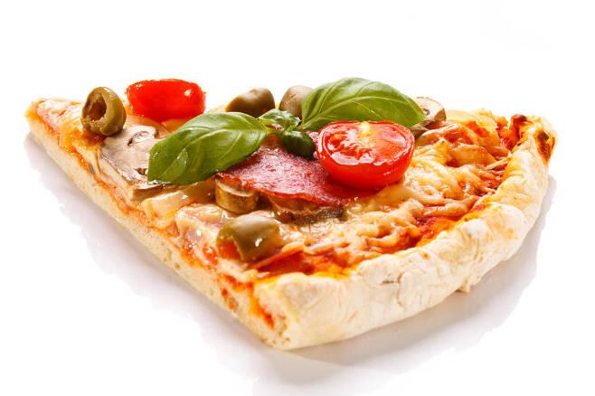 피자 자료사진=123rf.com