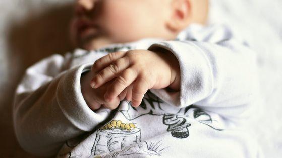 영국의 한 부부가 2년 간격으로 쌍둥이 남매를 출산했다(사진은 기사와 직접적 연관이 없습니다). [사진 Pixabay]