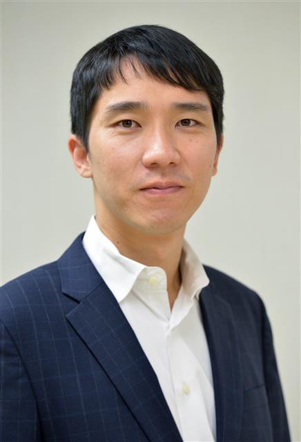 김헌주 기자