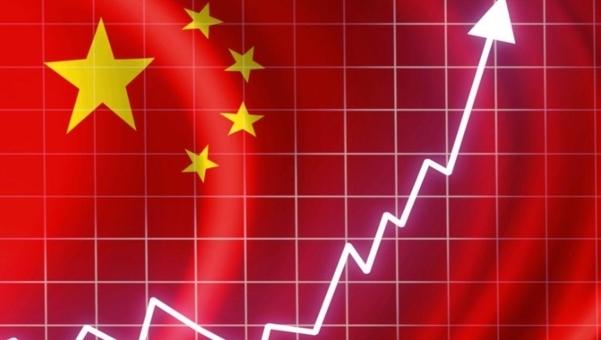 아시아에서 1만달러(약 1080만원)를 투자하기에 좋은 곳으로 중국과 인도네시아 주식, 인도 국채 등이 꼽혔다. /트위터 캡처