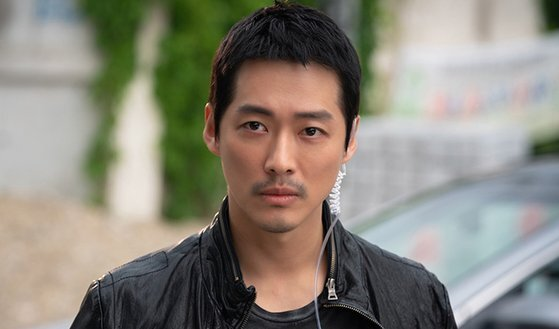 tvN 월화드라마 '낮과 밤' [사진 CJ ENM]
