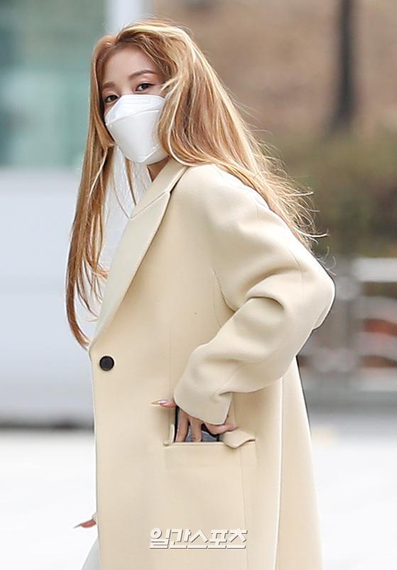 박세완 기자 park.sewan@jtbc.co.kr / 2020.12.02/