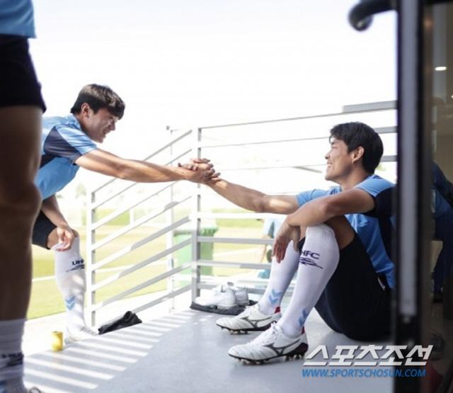 사진=프로축구연맹 정재훈