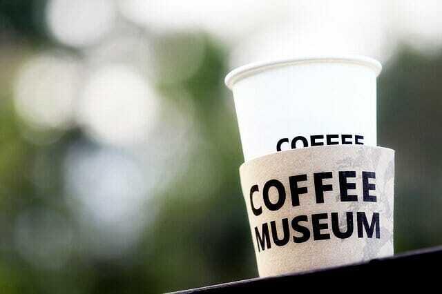 종이컵 커피 자료사진(제공=픽사베이)