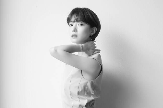배우 이세영 /사진=프레인TPC