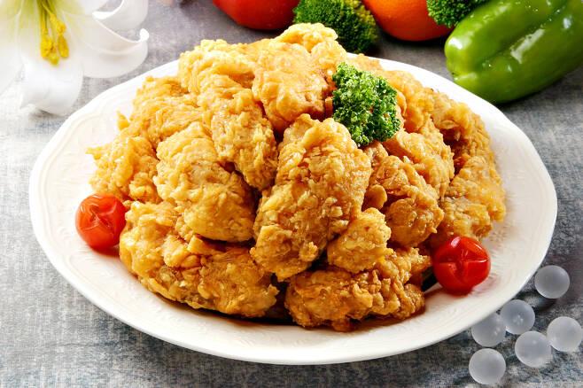 치킨(기사와 무관한 자료 이미지)