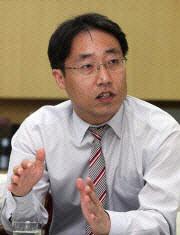 김한규 변호사·전 서울변호사회장