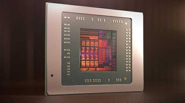 사진=AMD