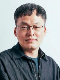 영화진흥위원회 김영진 위원장.사진·영진위 제공