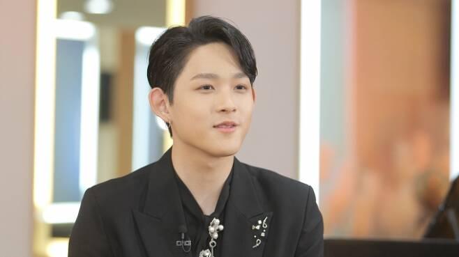 [사진 제공=KBS 2TV '불후의 명곡']