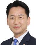 고영인 민주당 의원(경기 안산단원갑)