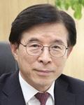 김상선 한국과학기술기획평가원 원장