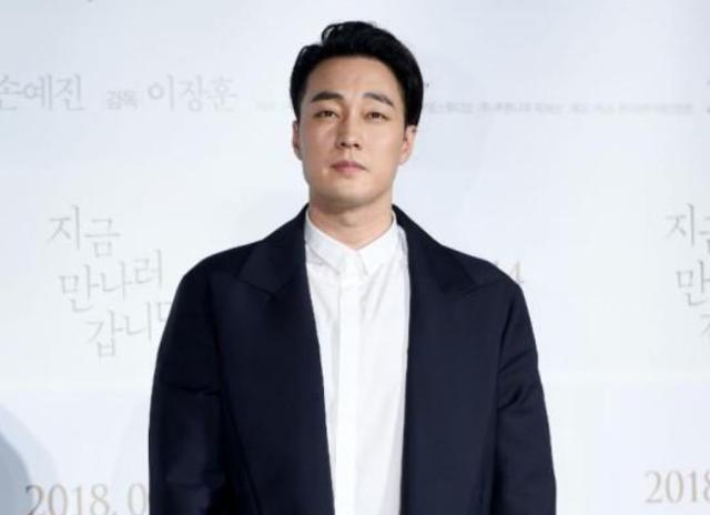 소지섭 측이 넷플릭스 '모범가족' 출연을 긍정적으로 검토 중이다. 한국일보 DB