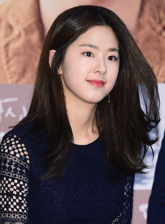 배우 박혜수 © News1 권현진 기자 /사진=뉴스1