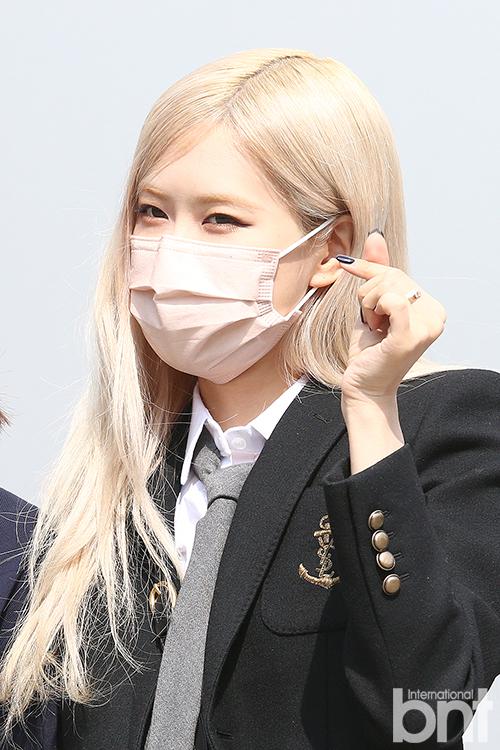 Fashion, Beauty, Entertainment, Korean Wave, Culture and Arts Media