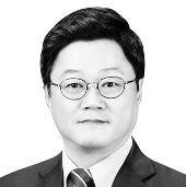 주재우 경희대 중국어학과 교수