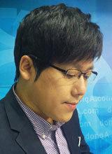 김범석 도쿄 특파원