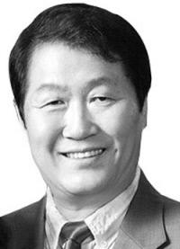 손호철 서강대 명예교수·정치학