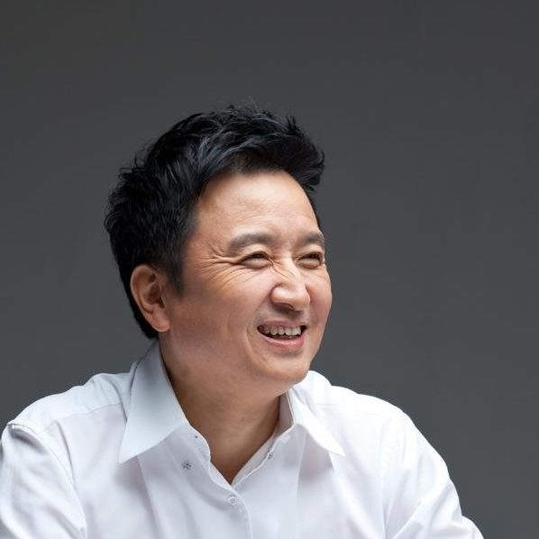 사진=김영환 전 의원 페이스북