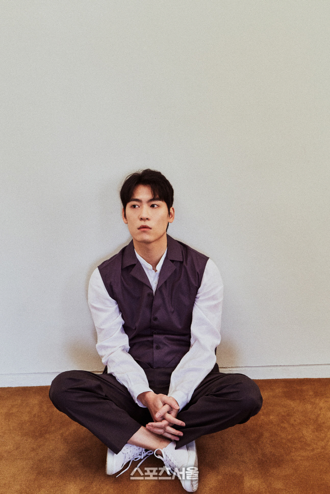 존박 제공 | 뮤직팜