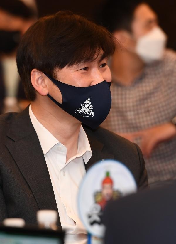 석진욱 감독