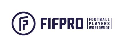국제프로축구선수연맹(FIFPro)이 K리그 선수표준계약서 문제에 대해 대한축구협회와 한국프로축구연맹을 국제축구연맹(FIFA) 징계위원회에 제소할 수 있다고 밝혔다.