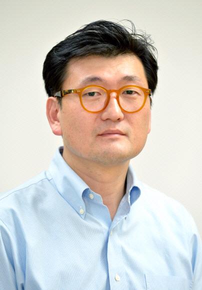 유영규 사회부장