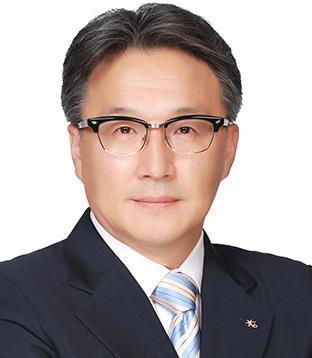 장재철 KB국민은행 본부장·수석이코노미스트